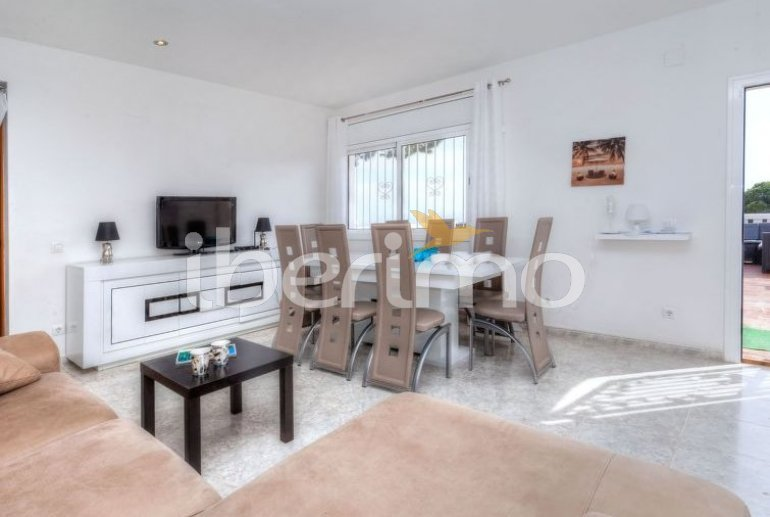 Villa   à Lloret del Mar pour 8 personnes avec piscine privée p9