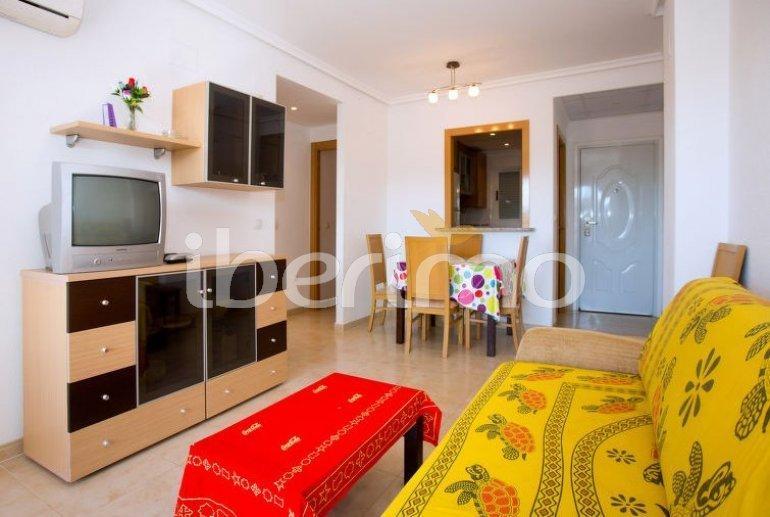 Appartement   à Oropesa del Mar pour 6 personnes avec piscine commune p9