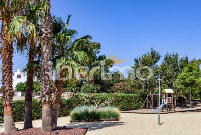 Villa   à L'Ampolla pour 6 personnes avec piscine commune p5