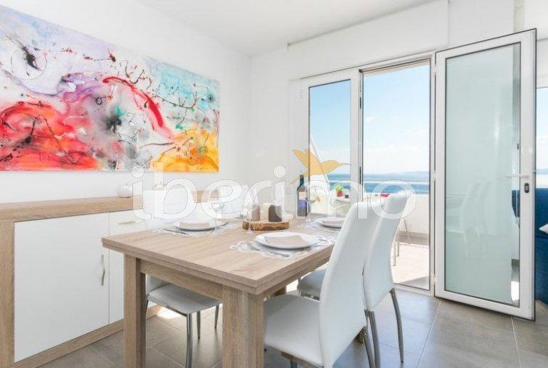 Villa   à Rosas pour 6 personnes avec belle vue mer p11