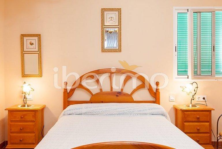 Villa   à Nerja pour 6 personnes avec piscine privée p10