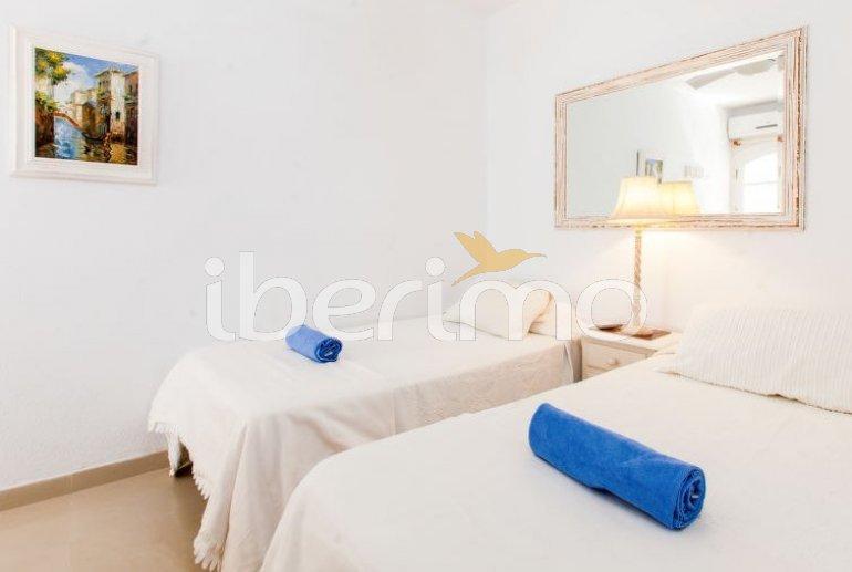 Villa   à Nerja pour 4 personnes avec piscine commune p9
