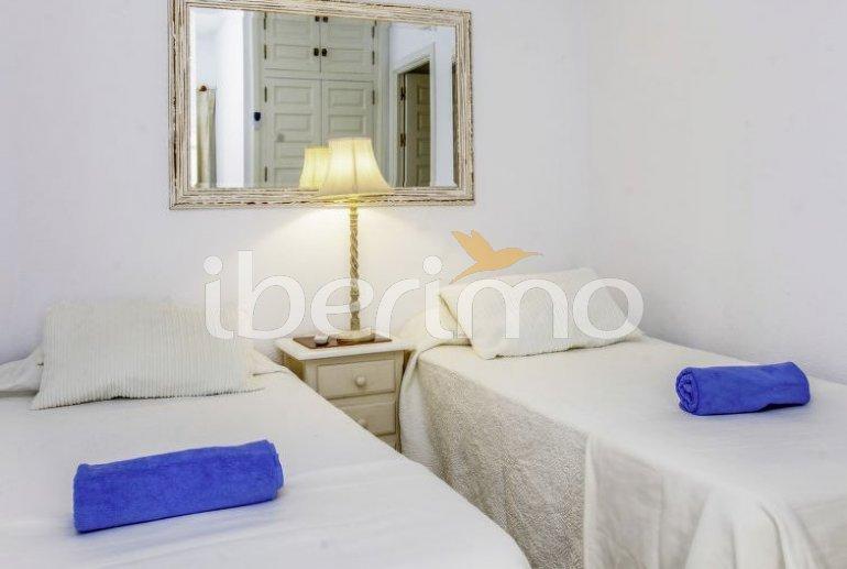 Villa   à Nerja pour 4 personnes avec piscine commune p8