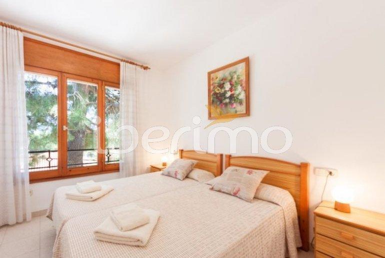 Villa   à Pals pour 8 personnes avec lave-linge p9