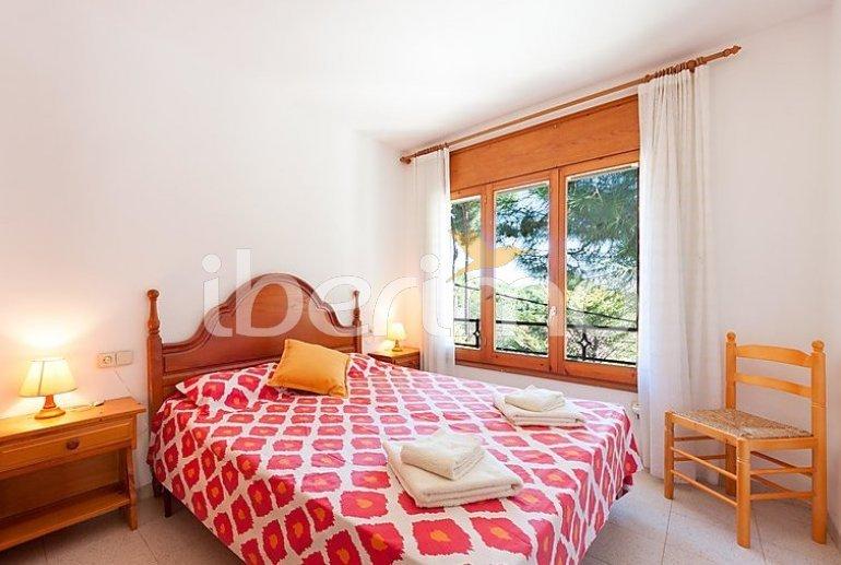 Villa   à Pals pour 8 personnes avec lave-linge p6