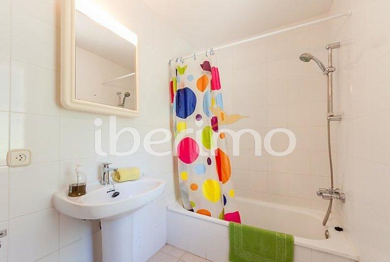 Villa   à Pals pour 8 personnes avec lave-linge p7