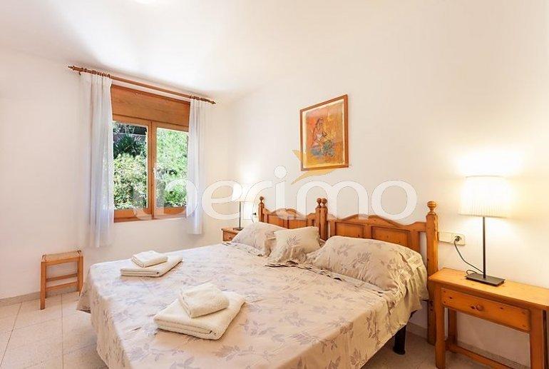 Villa   à Pals pour 8 personnes avec lave-linge p8