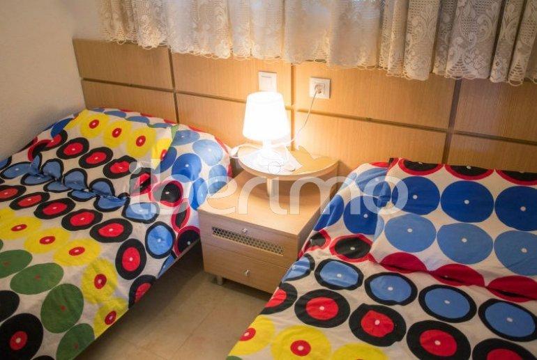 Appartement   à Oropesa del Mar pour 6 personnes avec piscine commune p12