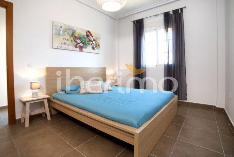 Villa   à Calpe pour 8 personnes avec piscine commune p13