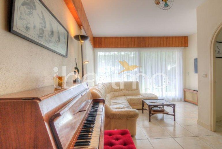 Villa   à Carnac pour 10 personnes avec piscine privée p10