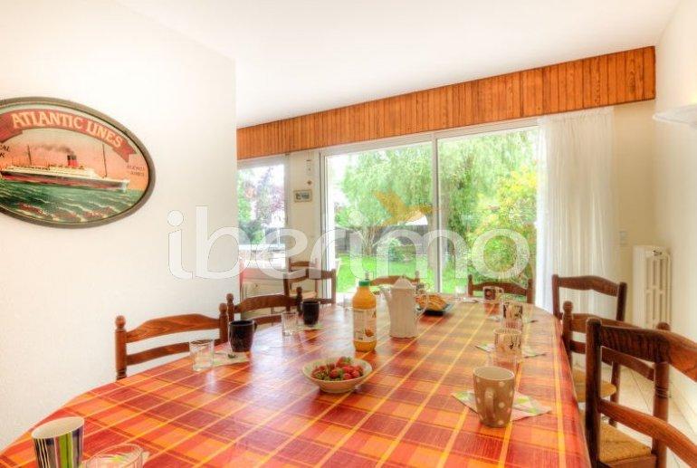 Villa   à Carnac pour 10 personnes avec piscine privée p14