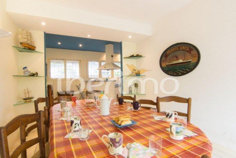 Villa   à Carnac pour 10 personnes avec piscine privée p15