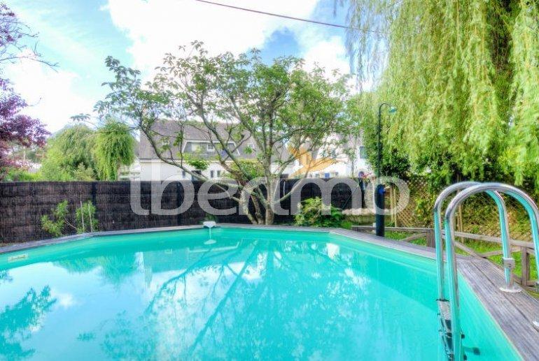 Villa   à Carnac pour 10 personnes avec piscine privée p7
