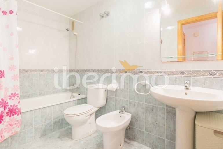 Appartement climatisé  à Oropesa del Mar pour 4 personnes avec lave-linge p6