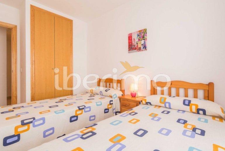 Appartement climatisé  à Oropesa del Mar pour 4 personnes avec lave-linge p5
