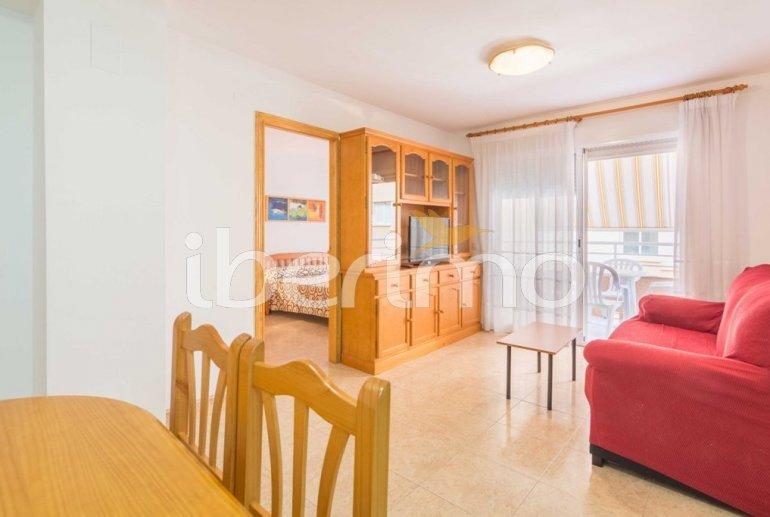 Appartement climatisé  à Oropesa del Mar pour 4 personnes avec lave-linge p3