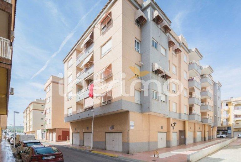 Appartement climatisé  à Oropesa del Mar pour 4 personnes avec lave-linge p9