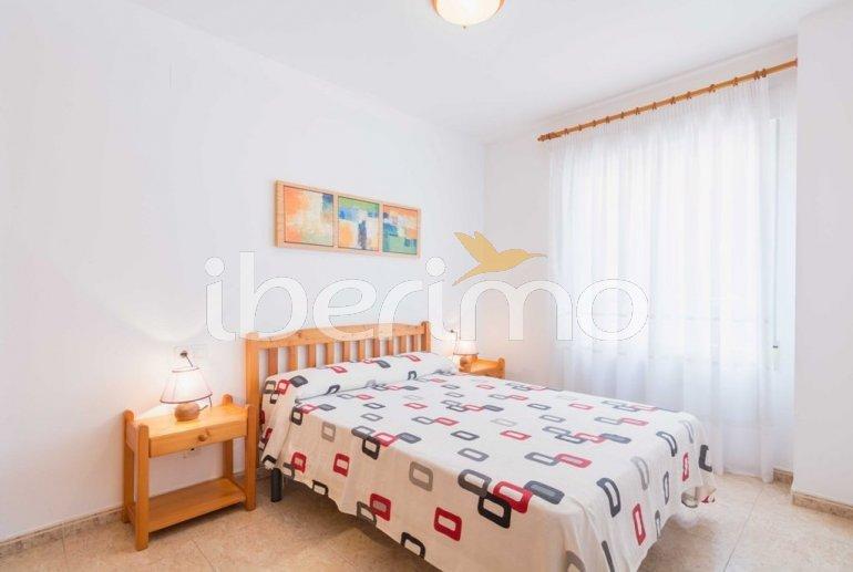 Appartement climatisé  à Oropesa del Mar pour 4 personnes avec lave-linge p7