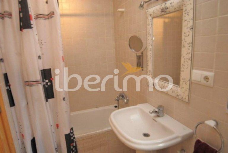 Villa   à Ametlla de Mar pour 6 personnes avec piscine privée p12