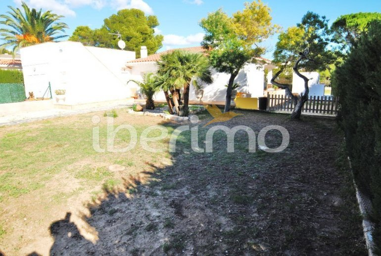 Villa   à Ametlla de Mar pour 6 personnes avec piscine privée p15