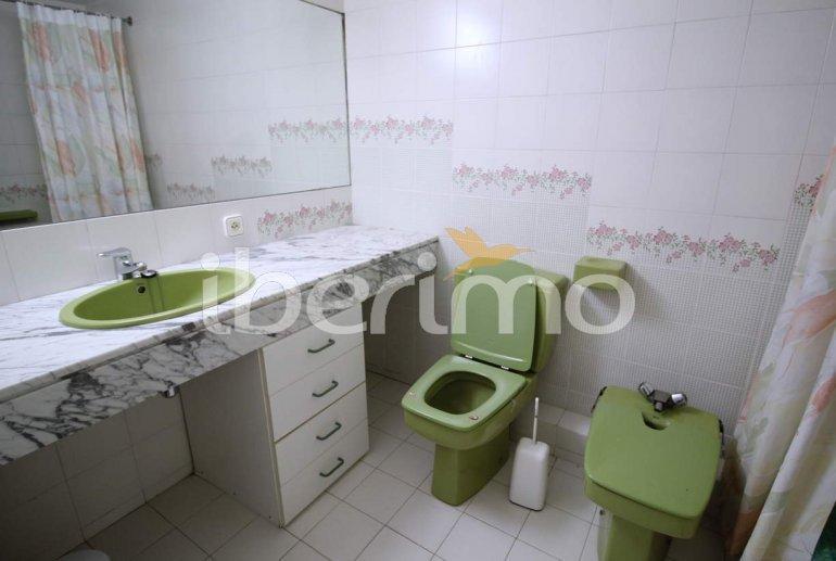 Appartement   à L'Escala pour 4 personnes avec piscine commune et vue mer p12