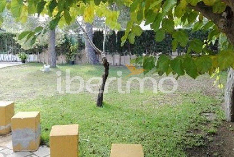 Villa   à Ametlla de Mar pour 8 personnes avec piscine privée p16