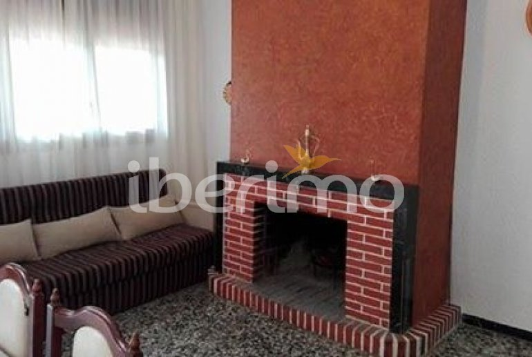 Villa   à Ametlla de Mar pour 8 personnes avec piscine privée p15