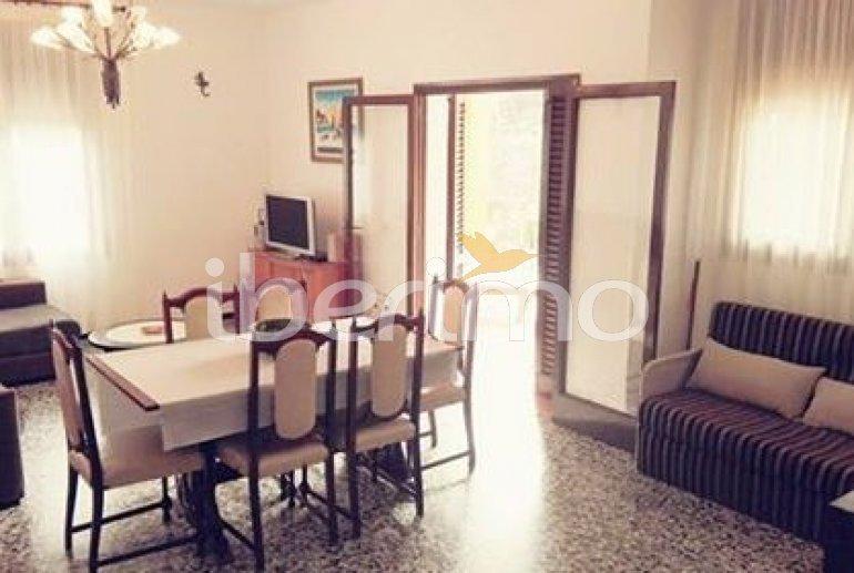 Villa   à Ametlla de Mar pour 8 personnes avec piscine privée p6