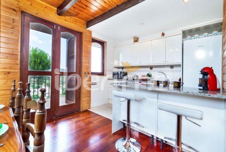 Villa   à Tordera pour 6 personnes avec piscine privée p9