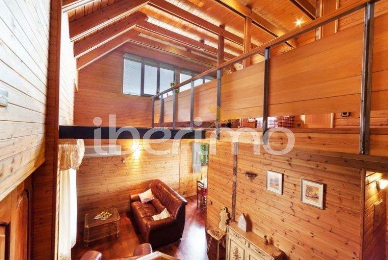 Villa   à Tordera pour 6 personnes avec piscine privée p11