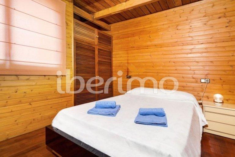 Villa   à Tordera pour 6 personnes avec piscine privée p12