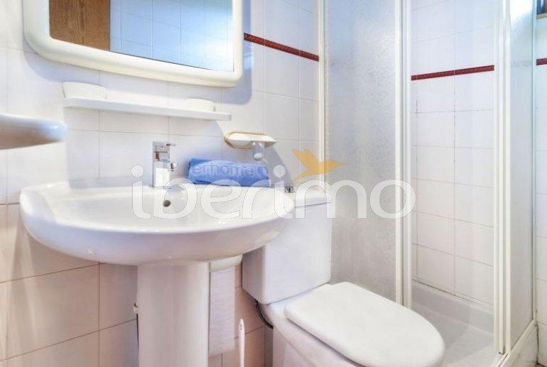 Villa   à Tordera pour 6 personnes avec piscine privée p13