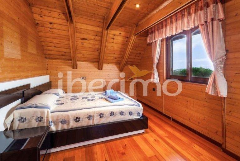 Villa   à Tordera pour 6 personnes avec piscine privée p14