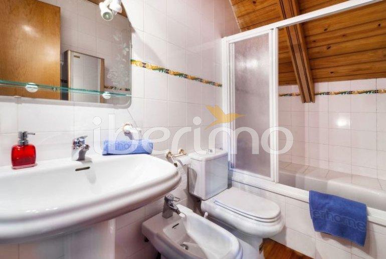 Villa   à Tordera pour 6 personnes avec piscine privée p15