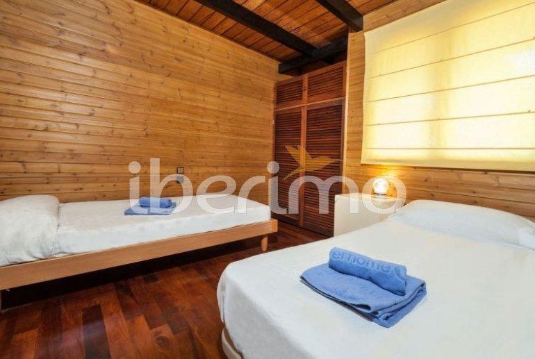 Villa   à Tordera pour 6 personnes avec piscine privée p16