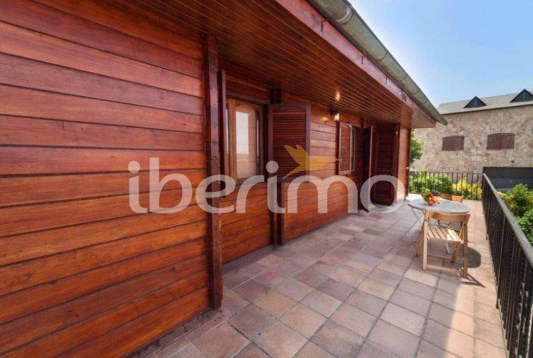 Villa   à Tordera pour 6 personnes avec piscine privée p6