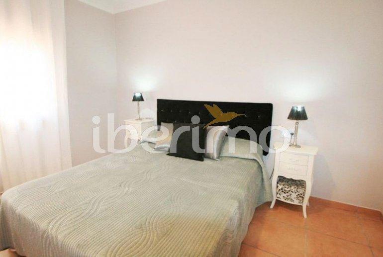Villa   à Ametlla de Mar pour 12 personnes avec piscine privée p12