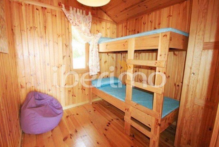 Villa   à Ametlla de Mar pour 12 personnes avec piscine privée p24