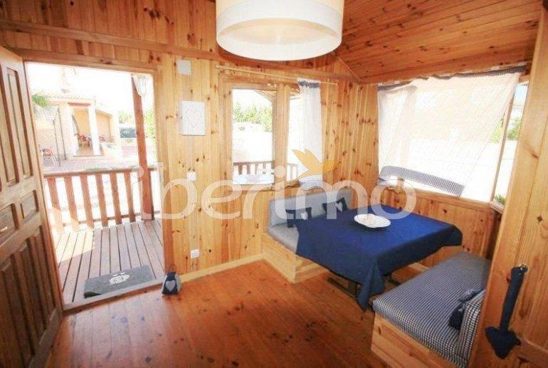 Villa   à Ametlla de Mar pour 12 personnes avec piscine privée p19