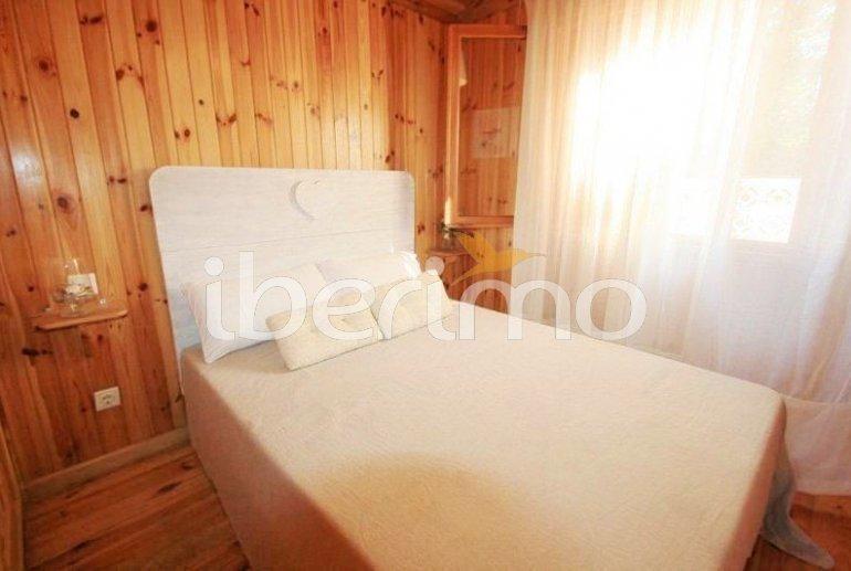 Villa   à Ametlla de Mar pour 12 personnes avec piscine privée p23