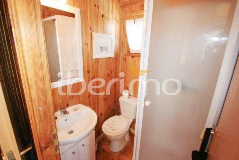 Villa   à Ametlla de Mar pour 12 personnes avec piscine privée p25