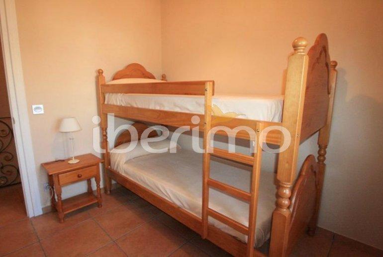 Villa   à Ametlla de Mar pour 12 personnes avec piscine privée p15