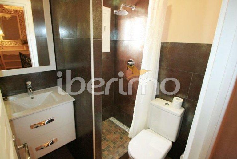 Villa   à Ametlla de Mar pour 12 personnes avec piscine privée p17