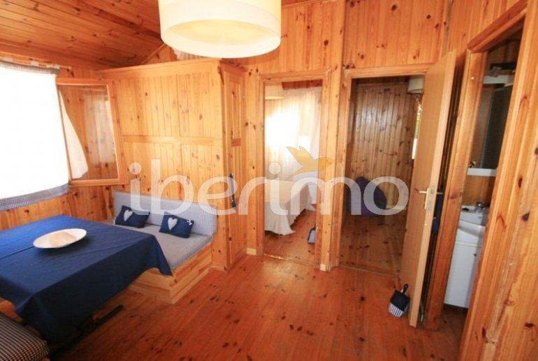 Villa   à Ametlla de Mar pour 12 personnes avec piscine privée p20