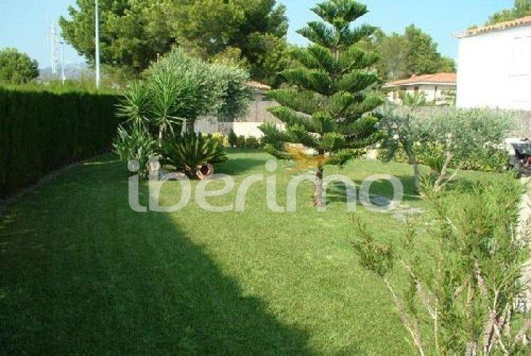 Villa   à Ametlla de Mar pour 6 personnes avec piscine privée p16