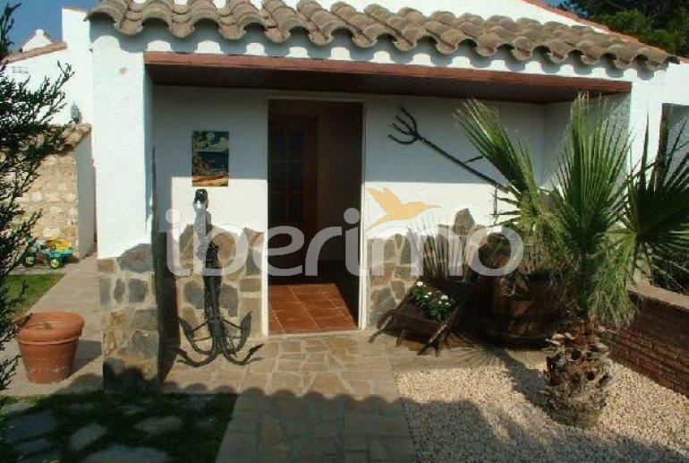 Villa   à Ametlla de Mar pour 6 personnes avec piscine privée p17
