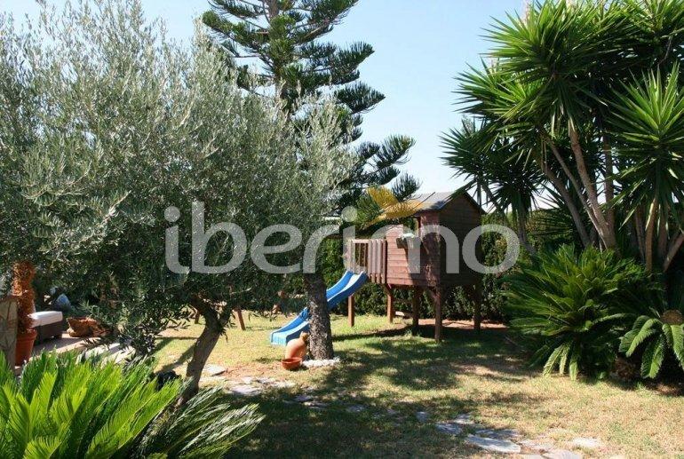 Villa   à Ametlla de Mar pour 6 personnes avec piscine privée p14
