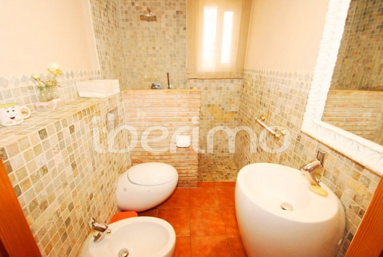 Villa   à Ametlla de Mar pour 6 personnes avec piscine privée p11
