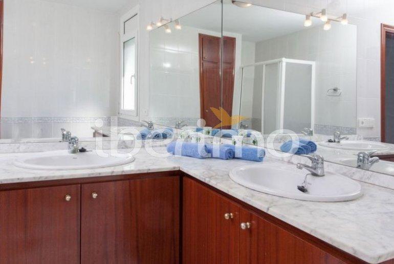 Villa   à Miami Platja pour 8 personnes avec piscine privée p12