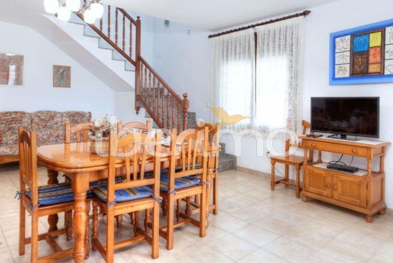 Villa   à Miami Platja pour 8 personnes avec piscine privée p7